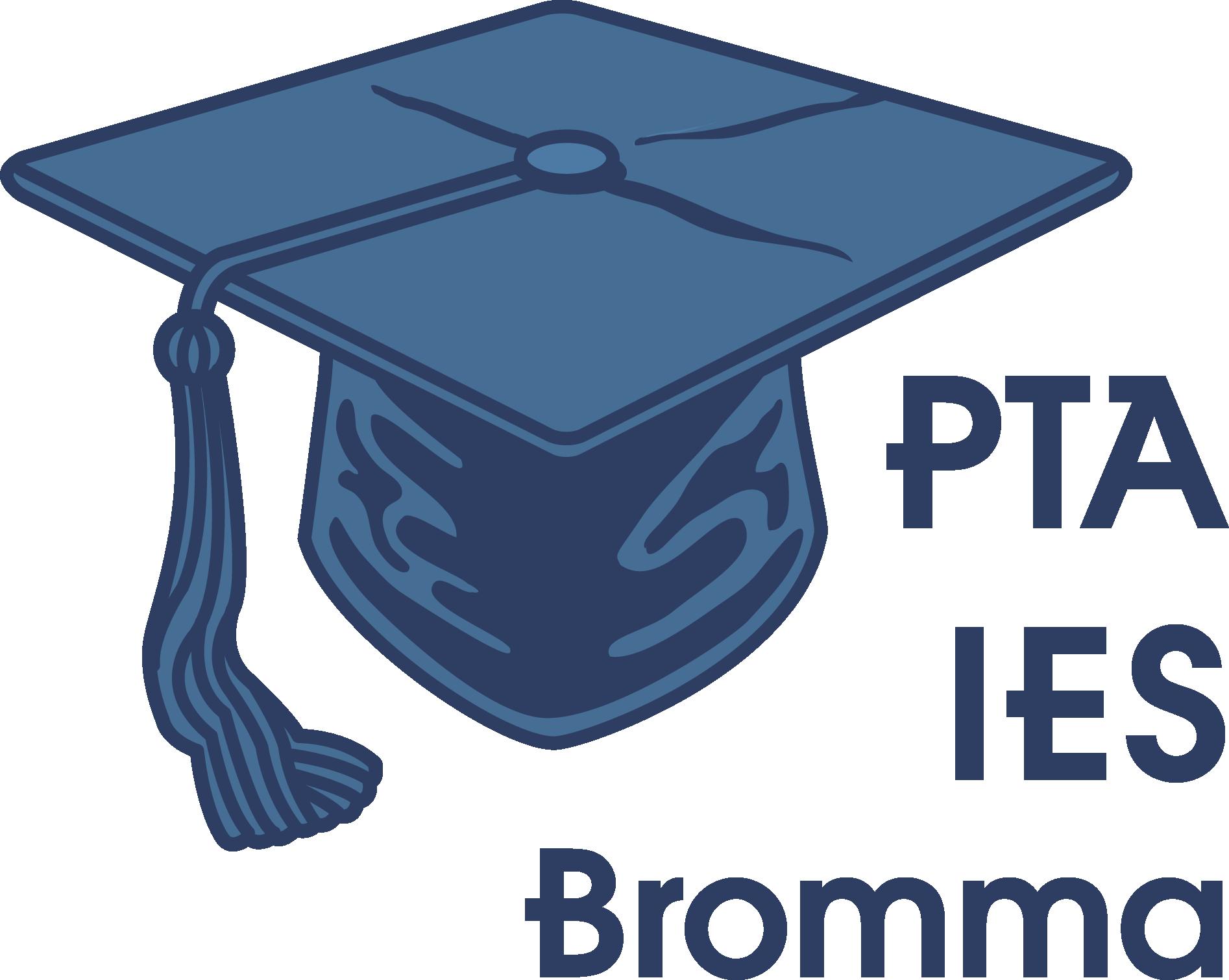 PTA Bromma